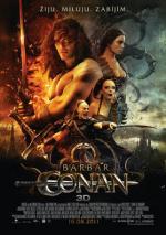 Barbar Conan,